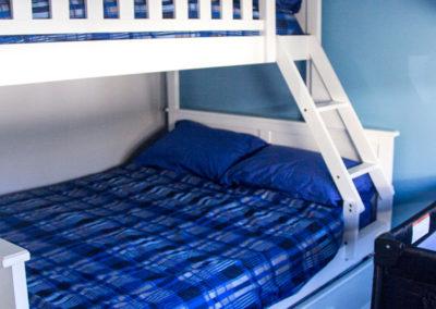 villa-kids-room1