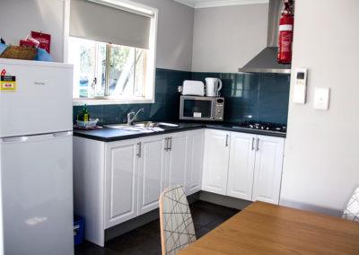 villa-kitchen1
