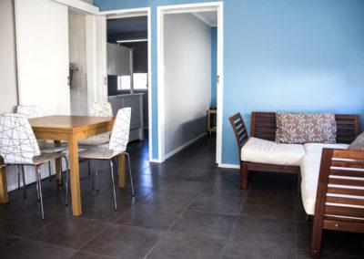 villa-living-room1