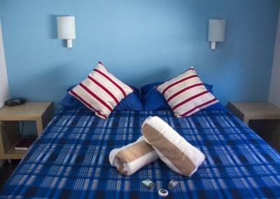 villa-main-room2